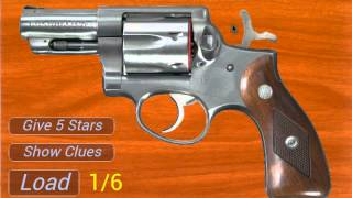Russian Roulette Fart Gun Pro YouTube video