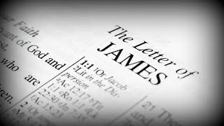 James, the brother of Yeshua a leader in the Jerusalem church wrote the book of James to first-century Jewish Christians residing...