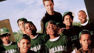 Nonton You Know What S A Good Movie  Hardball Film Subtitle Indonesia Streaming Movie Download