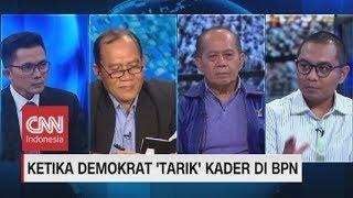 Video Pengamat: Sejak Awal Koalisi Prabowo-Sandi Sudah Retak MP3, 3GP, MP4, WEBM, AVI, FLV April 2019