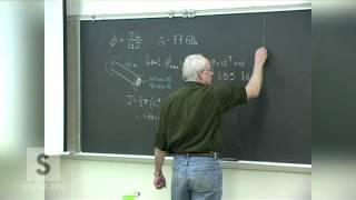 "Saylor.org ME102: ""Mechanics of Materials - Angle of Twist"""