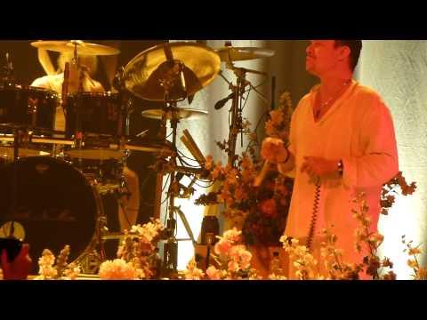 Tekst piosenki Faith No More - Sunny Side Up po polsku