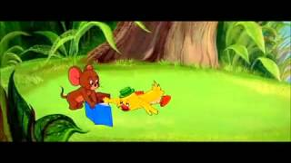tom and jerry most funny episode 2012 ever hd cartoon