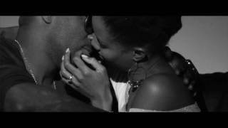 Kaysha : Be With You