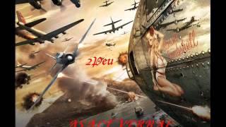 2Peu-Asalt Verbal(Oficial Track)