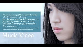 Video [MV] Indahnya Senyum Manismu dst. - JKT48 MP3, 3GP, MP4, WEBM, AVI, FLV April 2019