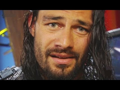 10 Most Amazing Unscripted WWE Moments