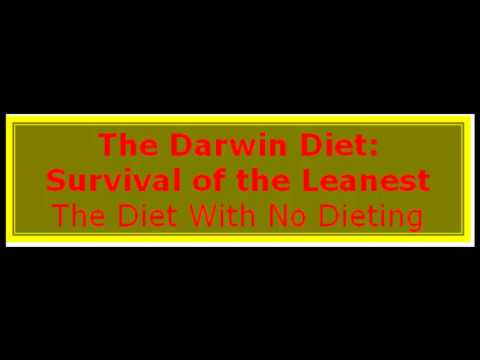 Fat Loss Easy,slimdown,about,how,howto,weight,fat,workout,abs,fitness,lossweight,overweight