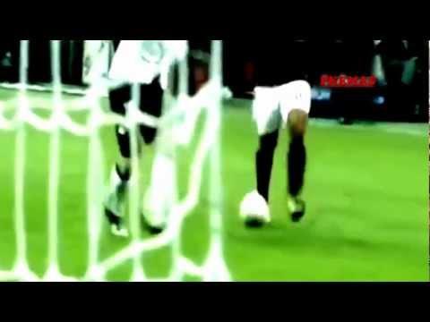 El Maestro Ronaldinho