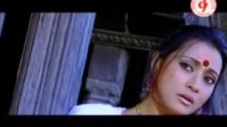 Nabirse timilai Anju Panta Lyrics