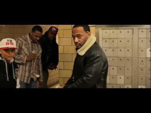 Gangsta Love (Feat. Esther)