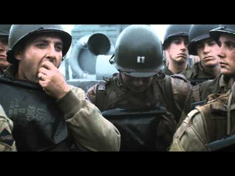 Saving.Private.Ryan.1998.1080p.BluRay.x264.DTS-WiKi.Sample.mkv