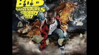 B.o.B - The Kids (feat. Janelle Monáe) (Musikal Tube) | Lyrics