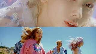 :D download : http://www.mediafire.com/file/i49kwcexrwr99if/K.A.R.D%2C+TAEYEON+-+Hola+Hola%2C+Why+(MwN.K-MashUp)+.mp3I do not own the song. All rights belong to SM Entertainment and DSP Entertainment.