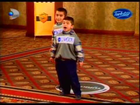 turkstar - türkstarın gerçek starları ... çok şirin bi çocuk ...