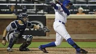 Dodgers acquire Granderson in trade with Mets The Los Angeles Dodgers have acquired outfielder Curtis Granderson and cash...