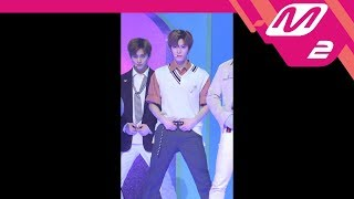 Video [MPD직캠] 엔시티 127 유타 직캠 'TOUCH' (NCT 127 YUTA FanCam) | @MCOUNTDOWN_2018.3.15 MP3, 3GP, MP4, WEBM, AVI, FLV Maret 2019