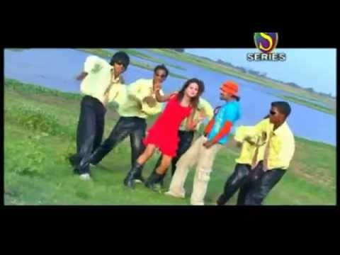 Video HD 2014 New Adhunik Nagpuri Hot Song || Tum To Badi Sundar || Manoj Sahari download in MP3, 3GP, MP4, WEBM, AVI, FLV January 2017
