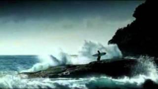 Video VISA International TV Commercial  GO  starring voice of Morgan Freeman :) MP3, 3GP, MP4, WEBM, AVI, FLV Agustus 2018