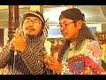 Lawak Dagelan RABIES WHISKY Lucu Full Ngakak Terbaru [HD]