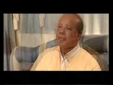 """Lalla Ghita Moulati"" un remix de Malhoun - Jamal Eddine benhadou"