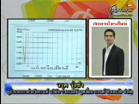 YLG on วิเคราะห์เศรษฐกิจโลก 07/09/58