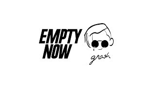Gnash - empty now (ft. cisco adler & goody grace)  Lyrics Artist: gnash/cisco adler/goody grace Song Name: empty now Subscribe to Eternality for daily music...