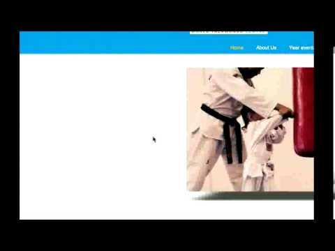 How to restore hacked WordPress website