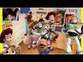 Juego Para Ni os Toy Story Karim Juega