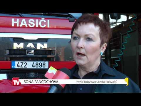 TVS: Zlínský kraj 14. 3. 2017