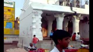 Deoghar India  city pictures gallery : Deoghar babadham baidyanathdham temple,jharkhand,india