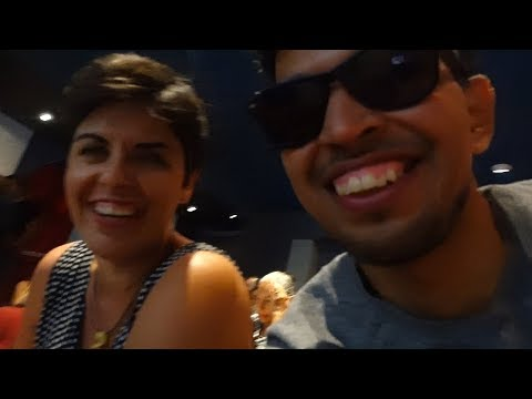 Dancing With The Spanish Teacher (видео)