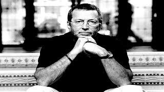 La triste historia de Eric Clapton
