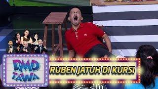 Video Kocak! Penonton Bahagia Melihat Ruben Tersiksa - DMD Tawa (23/10) MP3, 3GP, MP4, WEBM, AVI, FLV Maret 2019