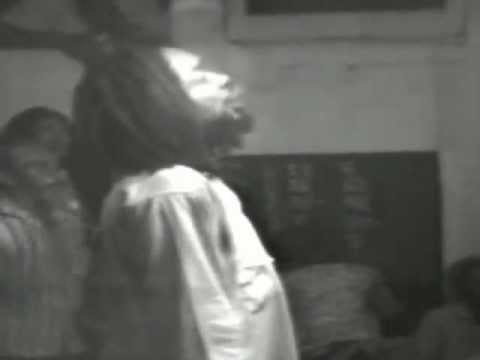 rastafarian - Cifas: Comitas Institute for Anthropological Studies These videos, possibly the first ever videotaping of the Rastafari, were filmed August 5th, 1969 in the ...