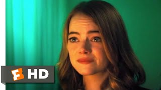 La La Land (2016) - This is Not Your Dream Scene (8/11) | Movieclips