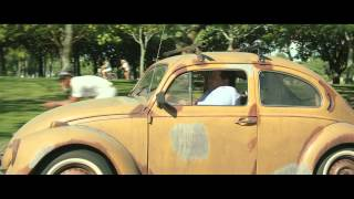 Até que a Sorte nos Separe - Trailer Oficial (2011)