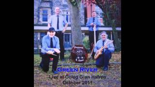 Nonton Pressed For Time   Green River  Live At Glan Hafren October 2011  Film Subtitle Indonesia Streaming Movie Download