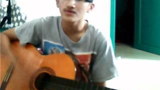 Download Lagu perasaanku - randi syanturi Mp3