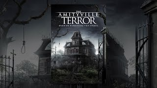 Nonton Amityville Terror Film Subtitle Indonesia Streaming Movie Download