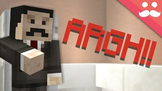 Video 10 Ways to Mess with Players in Minecraft! MP3, 3GP, MP4, WEBM, AVI, FLV Juni 2019