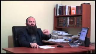 21. Vëllavrasja urbane tek Shqiptarët - Hoxhë Bekir Halimi (Sqarime)