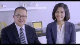 Download Lagu Vitalong C: Fit a Long Day with Dian Sastrowardoyo & Prof. Rhenald Kasali Mp3