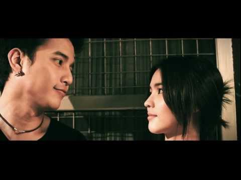 Tui -  MV I miss U (Movie Version) [Official MV HD] (видео)