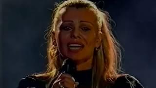 Ирина Салтыкова Кукольный дом (Live) retronew