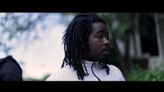 Video Free Banks Ent-Socket Nigga Official Video BlackBanks X Yung Kado X Big Numbahs MP3, 3GP, MP4, WEBM, AVI, FLV Mei 2018