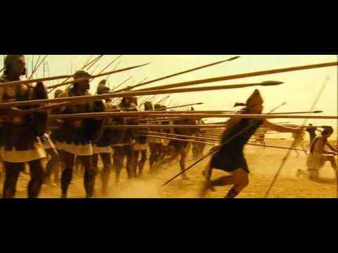 Tekst piosenki Sabaton - The Art Of War po polsku