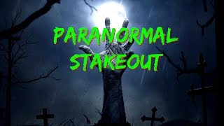 Oldest City Paranormal, St. Augustine, Florida, was formed in 2012. They have been investigating and researching many places over the years. Oldest City Paranormal has 5 full time investigators and 5 part time investigators.