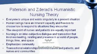 Phenomenology NU607 Philosophical ppt