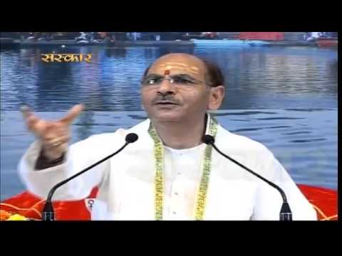 Video Amrit Vachan - Sudhanshu Ji Maharaj - Episode 25 download in MP3, 3GP, MP4, WEBM, AVI, FLV January 2017
